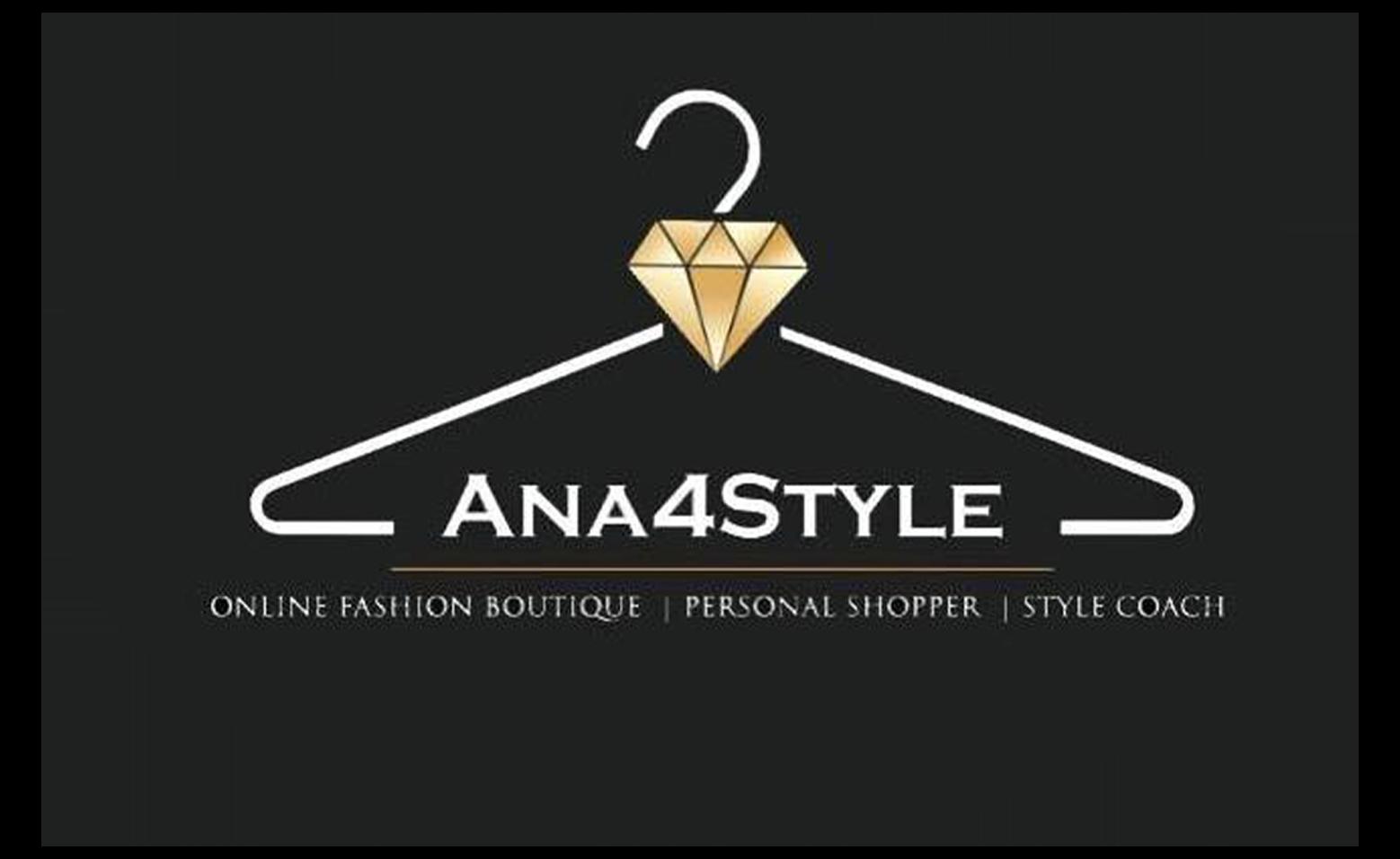 ana4style